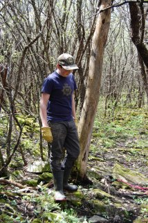 petkid-walk-in-the-woods_DSC_0929